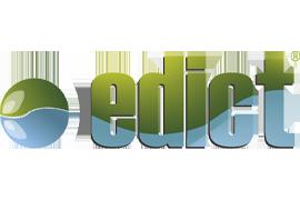 Logo Edict