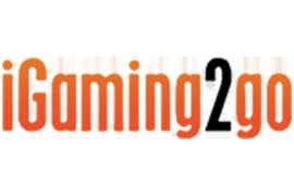 Logo iGaming2Go