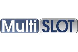 Logo Multislot