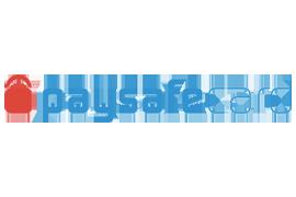 Logo Paysafecard
