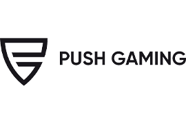 Logo Push Gaming