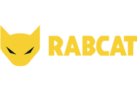 Logo Rabcat