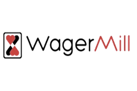 Wagermill