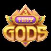 Logo 3 Tiny Gods
