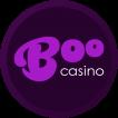 Logo Boocasino