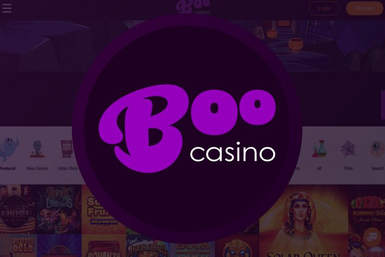 Book of Gold 2 pre-release met free spins