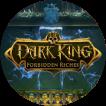 Logo Dark King Forbidden Riches