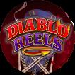 Logo Diablo Reels