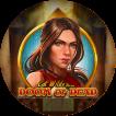 Logo Doom of Dead