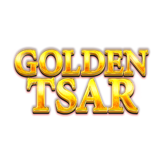 Logo Golden Tsar