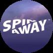 Logo SpinAway Casino
