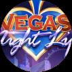Logo Vegas Night Life
