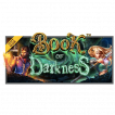 Logo Book of Darkness