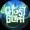 Logo Ghost Glyph
