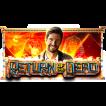 Logo Return of the Dead
