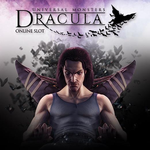 Logo Dracula
