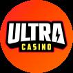 Logo Ultra Casino