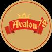 Logo Avalon 78 Casino