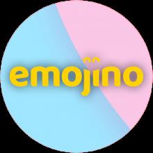 Logo Emojino Casino
