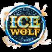 Logo Ice Wolf