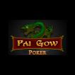 Logo Pai Gow Poker