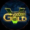 Logo Voodoo Gold