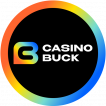 Logo Casino Buck