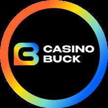 Logo Casino Buck