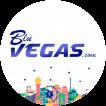 Logo BluVegas Casino