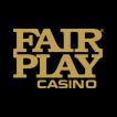 Logo Fair Play Casino