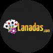 Logo Lanadas Casino
