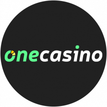Logo One Casino