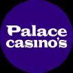Logo Palace Casino
