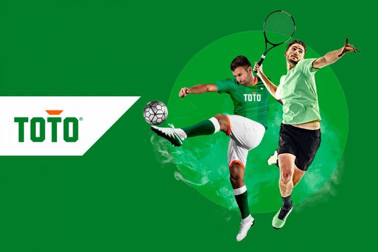 TOTO is het eerste legale online casino in Nederland dat open gaat