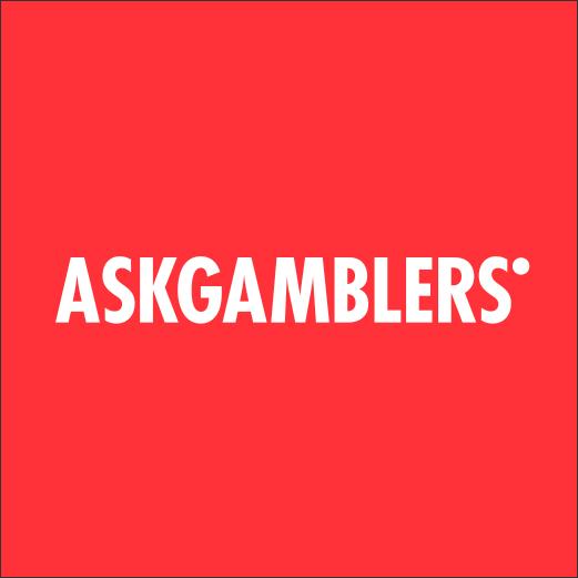 Logo Askgamblers