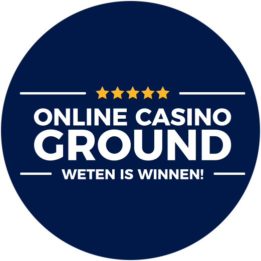 Logo Onlinecasinoground.nl
