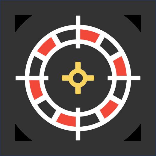 Logo Casinojager