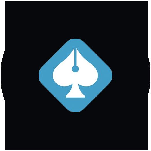 Logo Casinonieuws.nl