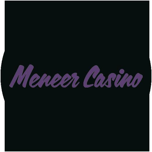 Logo Meneercasino.com