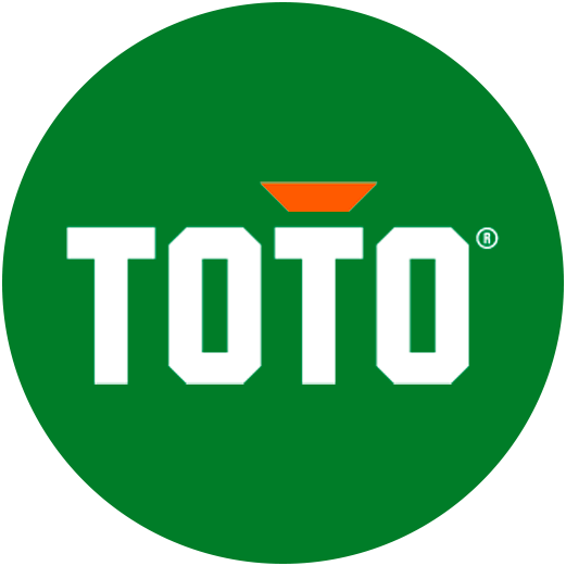Logo TOTO Casino